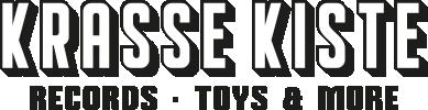 Krasse Kiste