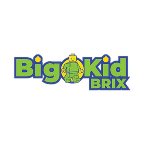 BigKidBrix (BKB) Weapons