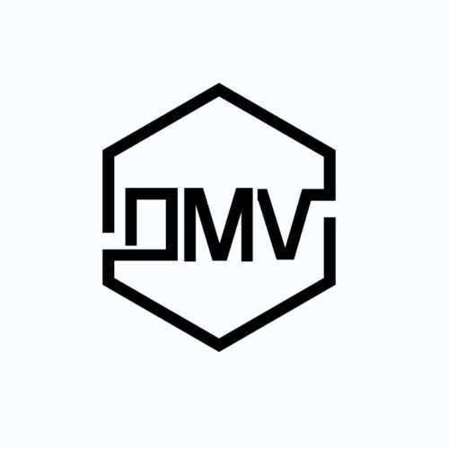 OMV Minifigs